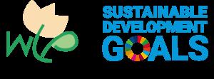 ロゴ&SDGs