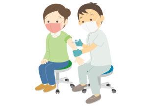 コロナ感染 国民健康保険加入者の傷病手当金支給 支給対象期間延長も!